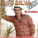 Luis Silva Mix (parte 1)