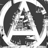 Histoire de Savoir : Histoire de l'Anarchie