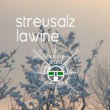 Streusalz Lawine (Deep Tech House Mixtape 2016)