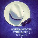 Experiment Me // Experimental Beach Ibiza