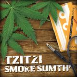 Skitt - Smoke Sumth'
