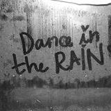 Dancing in the rain!! (radio mix)