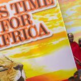 DJ BABU EAST AFRICAN MIXX VOL 4