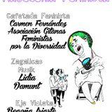 Programa 5: Macedonia Feminista