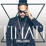 Timati - Reload (2015)