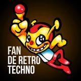 special 10000 fan de retro techno 03*