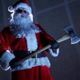 Magneto @ Christmas Sounds 2014