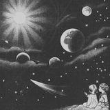 XSS138 | Cubo | Stars
