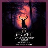 Secret Underground | EP 006 | KEHWIIN | Sri Lanka