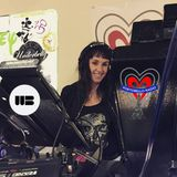 Portobello Radio Saturday Sessions @LondonWestBank with DJ Honey O: Deep N Global.