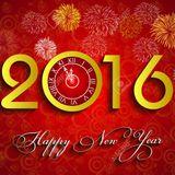 Số radio đặc biệt chào năm mới