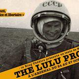 """""""The Lulu projekt"""", de la compagnie le Ring-Théâtre - reportage"""