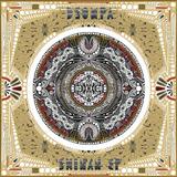 Dsompa - Shinan Preview Mix (Sangoma Rec)