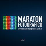8-11-2015 Nota a Leo Daiuto, organizador de una Maratón Fotográfica en BsAs.