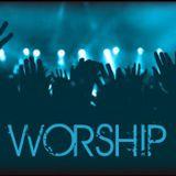 Short Worship