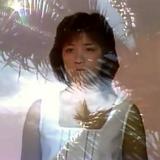 t e l e p a t h テレパシー能力者 - J-POP MEMORY MIX [Cassette Rip]