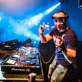 DJ IZZY - SUMMER PARTY 2016