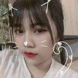 [Việt Mix] - Ngẫu Hứng Vol 1- Nơi Mình Dừng Chân ft Hạt Mưa Vương Vấn - Bống (Mix)