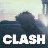 Clash DJ Mix - Federico Albanese