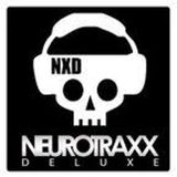 NEUROTRAXX DELUXE Radio Show 18-05-2011 @ IBIZA GLOBAL RADIO hosted by DJ SPAG (Resident - A)