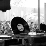 DJ-Genni-Hits off 2014