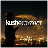 KushCrossover 004