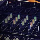 Beats of Tomorrow #13