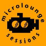 Microlounge Sessions 2nd edition