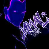 JAMAL_U.R.B.A.N._Tech_2018