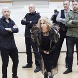 BRIX & THE EXTRICATED : MIXTAPE N° 585