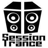 Session Trance 008