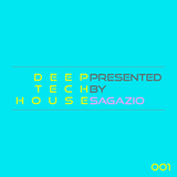 Deep Tech House 001