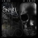Snaily_2013_29.20