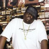 Notorious BIG - Live in London 1995 (part one)