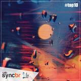 top 10 musica eletrônica / abril 2015