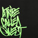 Beats, Rhymes & Life...a tribute to A Tribe Called Quest
