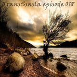 TransSsasla episode 018