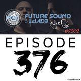 Aly & Fila - Future Sound of Egypt 376