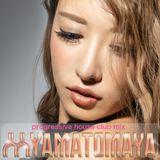 Progressive house#1 club mIx by YAMATOMAYA