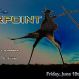 Counterpoint June 2015