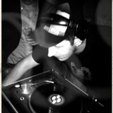 MixRadioBéton TechnoProg T1T1 Konectik 25/01/2013