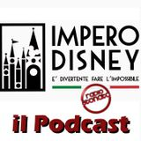 Impero Disney - 09.05.2018