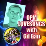 OPM Lovesongs Part 1