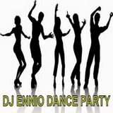 DJ Ennio - Dance Party Mix Vol 1 (Section Ultimate Party)