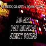 Jimmy Tomas #La Hurraka 28052017 #Xamaka Records Xperience