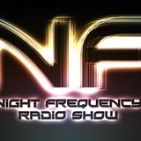 Night Frequency Radio Show on Prime FM @ 2011.09.18.