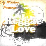 Reggae Love (Classic Reggae Love Songs Mix)