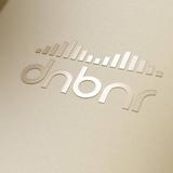 #016 DNBNR - Dec 18th 2016