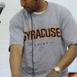 DJ J-Finesse Presents...Sound Destinations V.41 (Days of Old R&B/Hip-Hop)