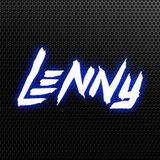 Lenny - 08/13 mix